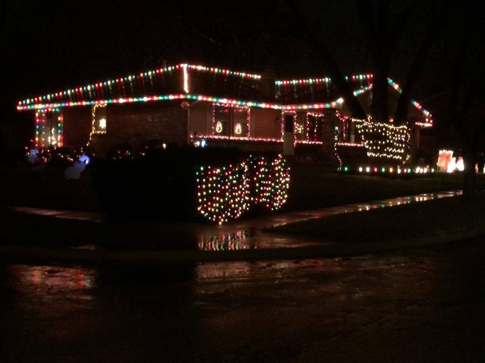christmas-2015-linda-wehling